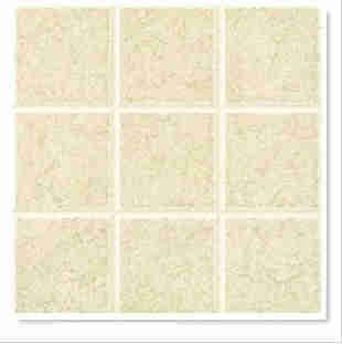 卫生间墙砖贴图,白色墙砖贴图,别墅外墙仿古墙砖贴图,客厅墙高清图片